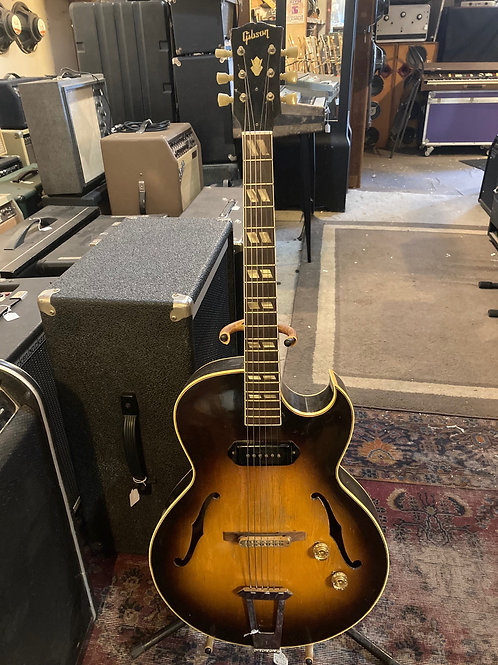 1950/51 Gibson ES-175