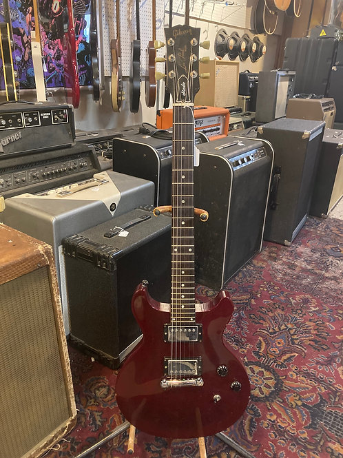 1997 Gibson Les Paul Studio
