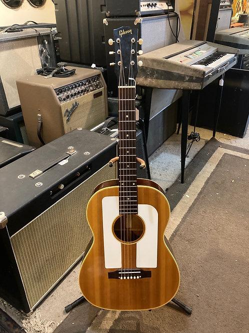 1964 Gibson F25