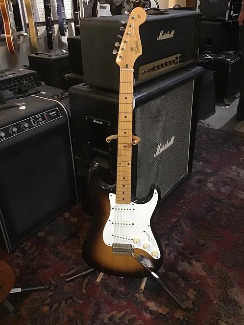Tokai Stratocaster