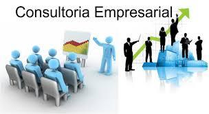 Divisão Consultoria Empresarial