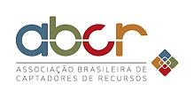 LOGO ABCR.png