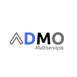 LOGO ADMO SIMPLES.png