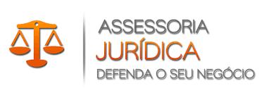Divisão Serviços Jurídicos