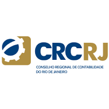 LOGO CRC RJ.png
