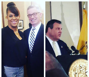 FL w NJ Governors.jpg