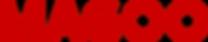 Magoo_Logo_2018_Magoo_red.png
