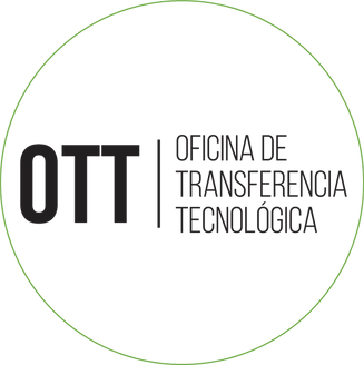 OTT 1.png