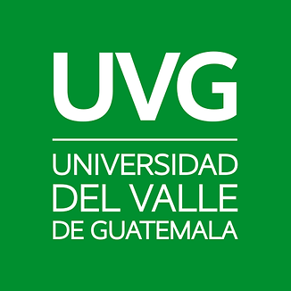 Logo UVG (23).png