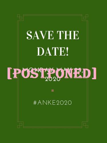 ANKE2020 postponed.jpg