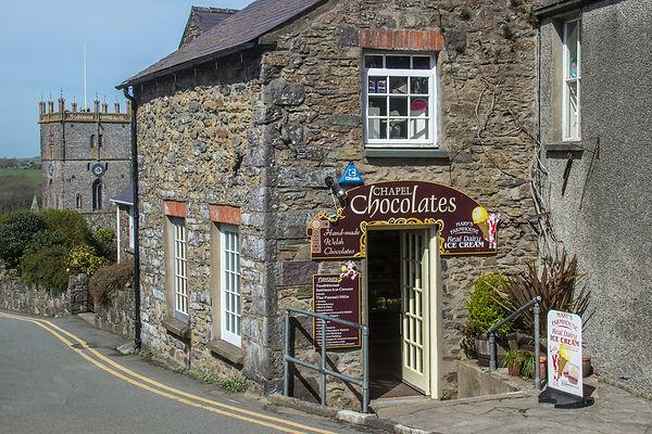 chapel-chocolates-in-st-davids-pembrokes