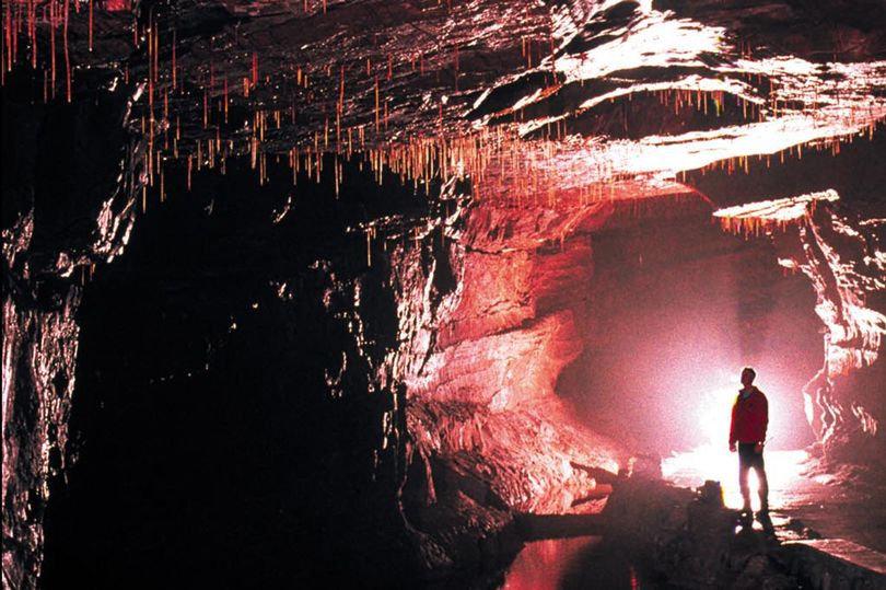 Dan-Yr-Ogof Caves Wales.jpg
