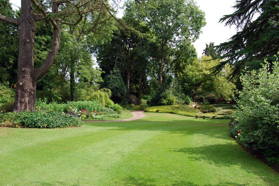 DEWSTOW Gardens Near Chepstow Wales.jpg