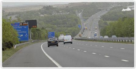 Driving in Wales.jpg