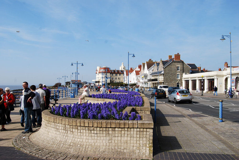 Porthcawl South Wales.jpg