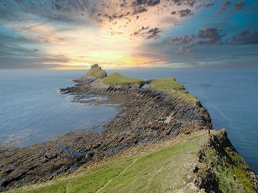 WORMS HEAD Rhossili Bay.jpg