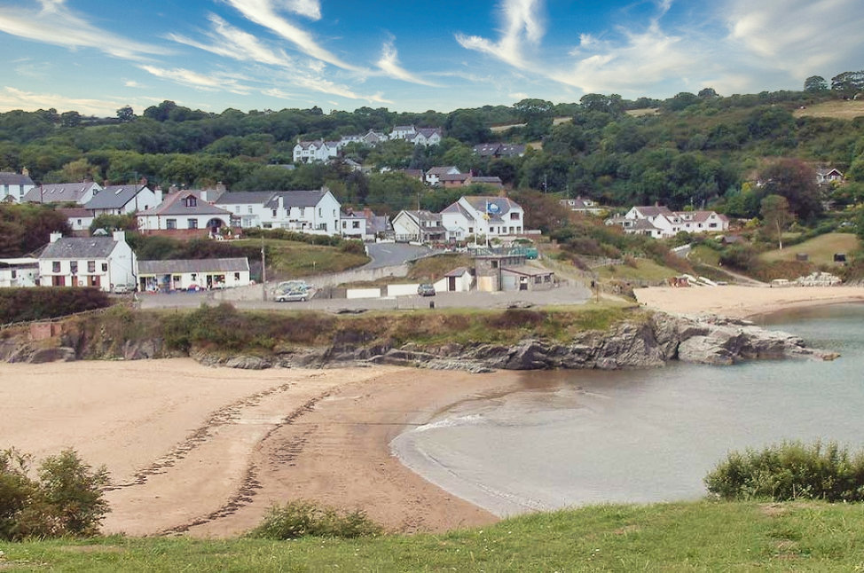 ABERPORTH Beach West Wales.jpg