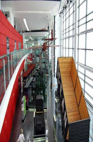 INSIDE-SWANSEA-MUSEUM.jpg