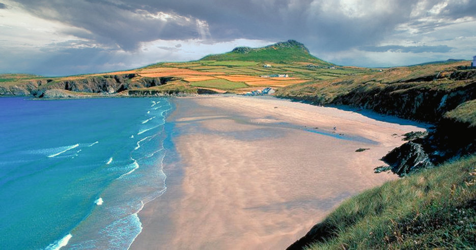 WHITESAND BAY West Wales.jpg