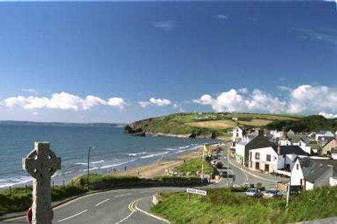 BROADHAVEN West Wales.jpg