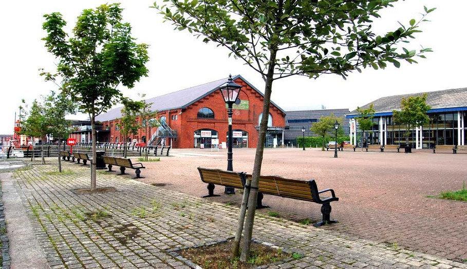 Swansea Waterfront Museum.jpg