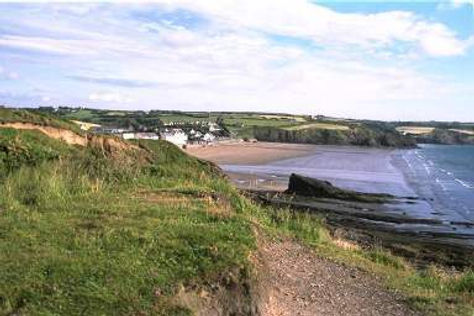 BROADHAVEN Beach West Wales.jpg