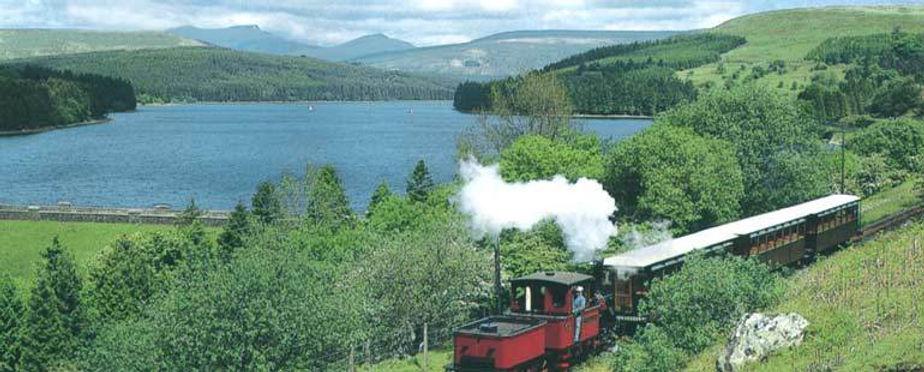 BreconMountain Railway Wales.jpg