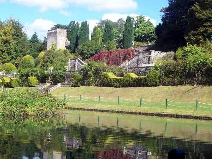 ST FAGANS Museum Cardiff .jpg