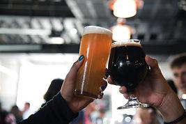 alcoholic-beverages-ale-bar-1269043.jpg