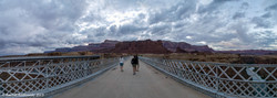 Marble Canyon Bridge