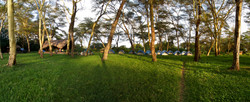 Camp Dorobo