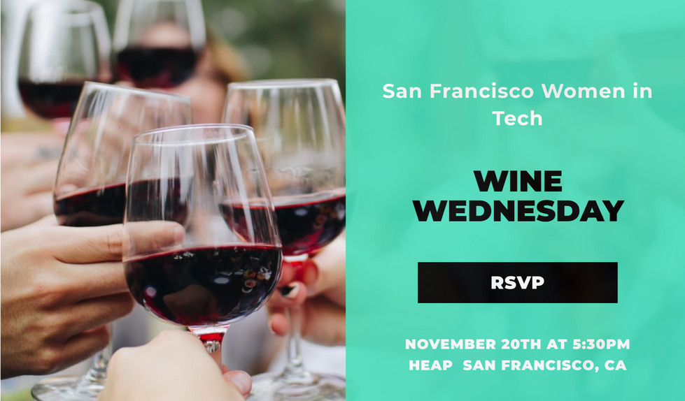 [EVENT - Networking] FIND NEW FRIENDS, OPPORTUNITIES, AND INSPIRATIONS