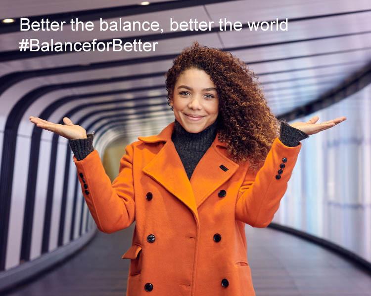 #balanceforbetter image