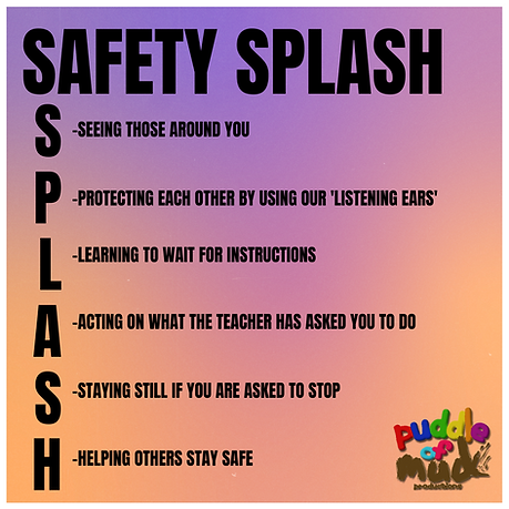 SAFETY SPLASH.png