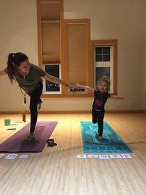 zara yoga.JPG