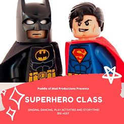 superhero class (1).png