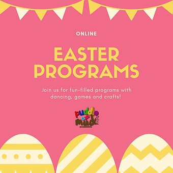 EASTER PROGRAMS.png
