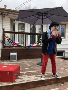 magic show outdoors.jpg