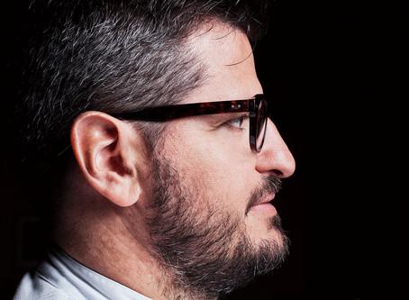 Dalla tradizione all'innovazione culinaria Made in Italy: il tocco personale di Tommaso Arrigoni
