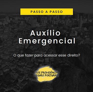Auxílio_Emergencial_.png
