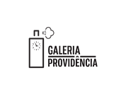 logo_preto_gp_oficial.png