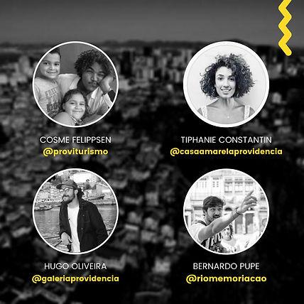 Quem somos SOS Providencia.jpeg