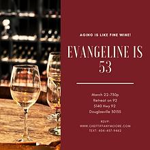 Evangeline is  53.png
