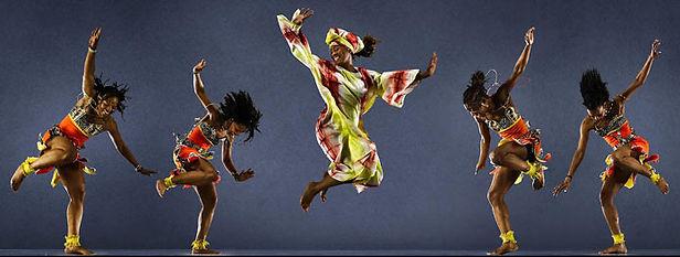 danza_africana04[1].jpg