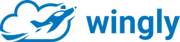 Wingly Logo 01.2020.png