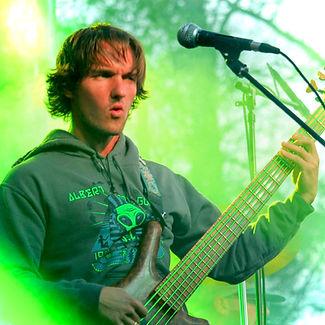 Dan Green.jpg