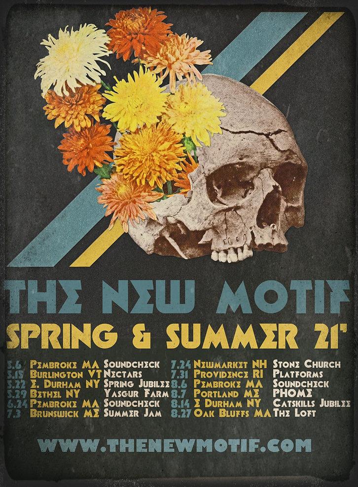 SUMMER TOUR 21 FINAL.JPG
