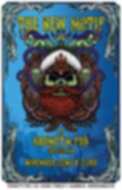 New-Motif_Grumpys[221806].JPG