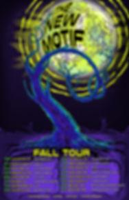 The New Motif_Fall Tour 2019_FINAL 11x17