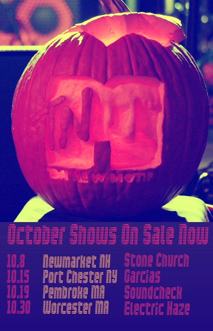 October Shows.JPG